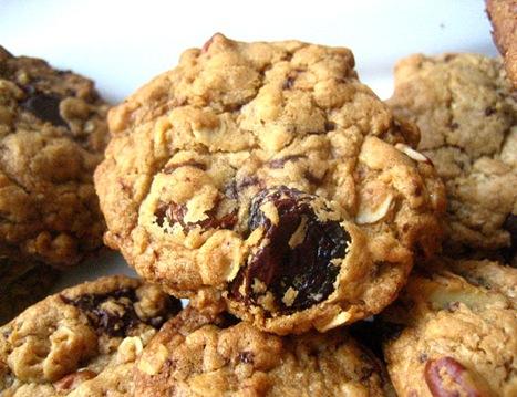 cherry cookies6