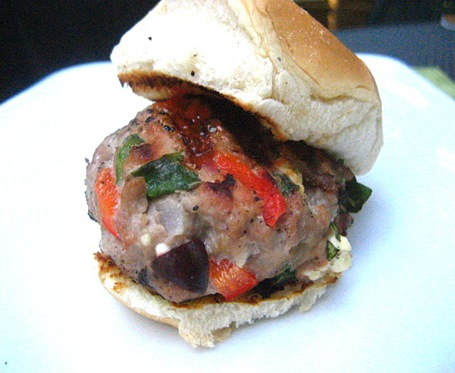 greek burgers5