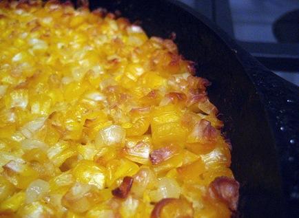 skillet corn6