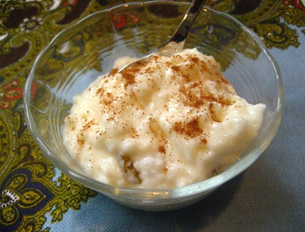marie rice pudding3