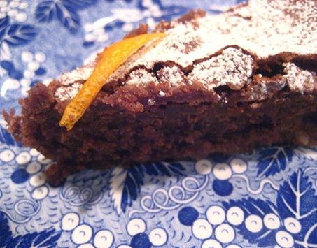 giada cake2