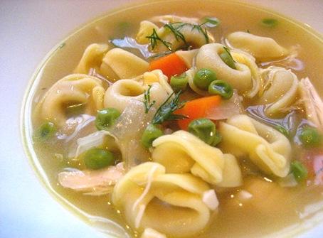 tort soup3
