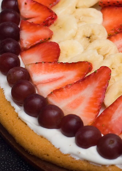 fruit-pizza-crop