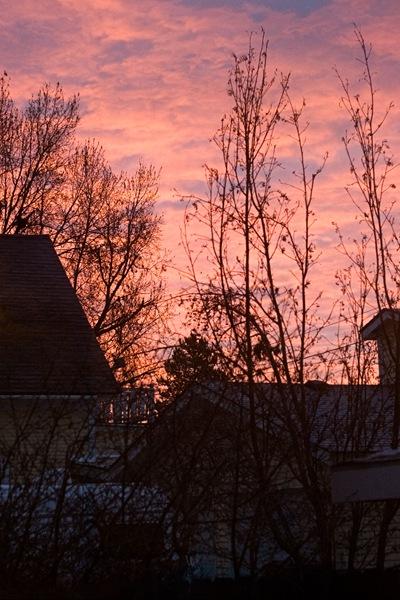 Sunday-snapshot-skybluepink