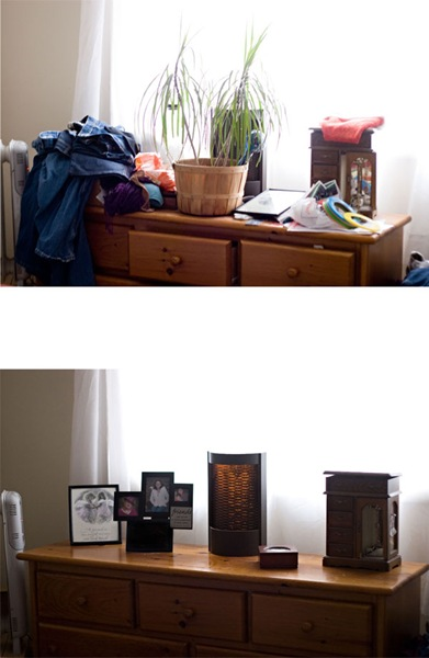 my-dresser-before-and-after