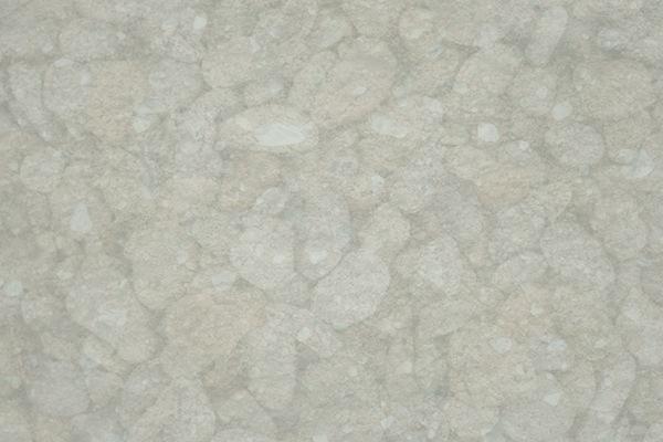 texture test