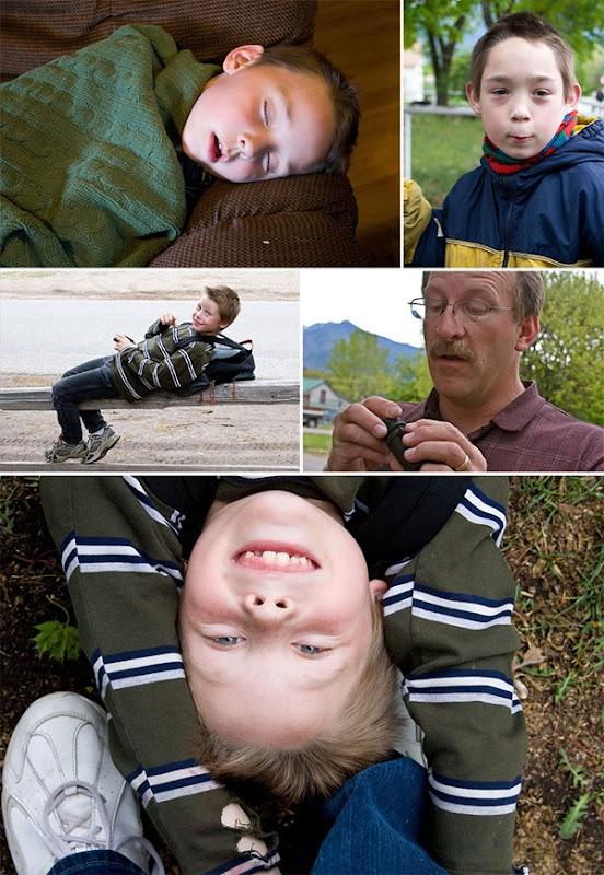 Thankful-storyboard-May-27-2010