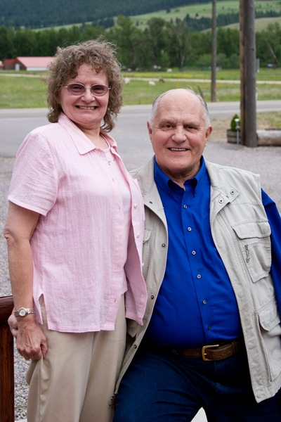 Bob-and-Judy-June-2010