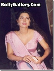 Juhi Chawla hot pictures (7)