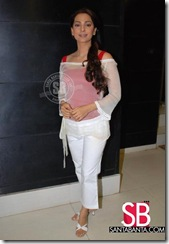 Juhi Chawla (11)