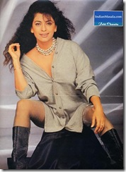 juhi chawla photo gallery (6)