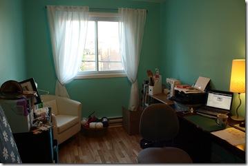 craft room 003
