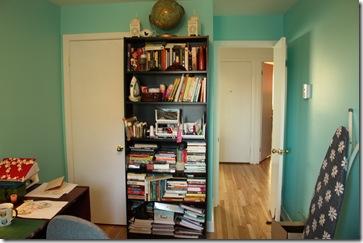 craft room 004
