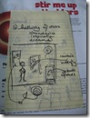 creative journals 016
