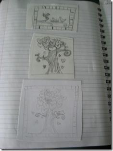 creative journals 013