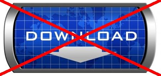 Sem downloads
