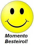 Momento besteirol_thumb[1]
