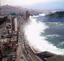 Filme 2012 O fim do mundo