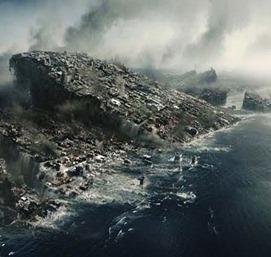 Filme 2012 o fim do mundo (3)
