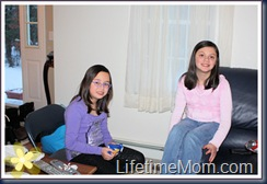 mommymoments_friends3