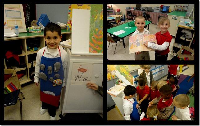 2010 Kindergarten204