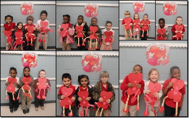 2010 Kindergarten206