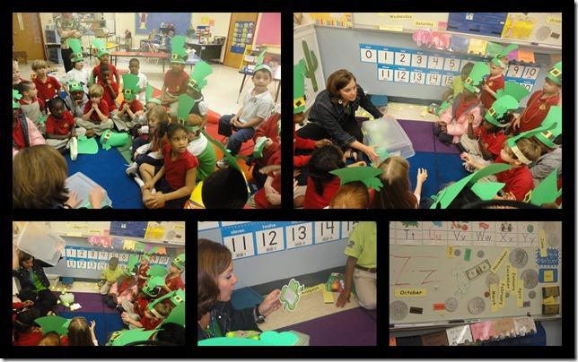 2010 Kindergarten217