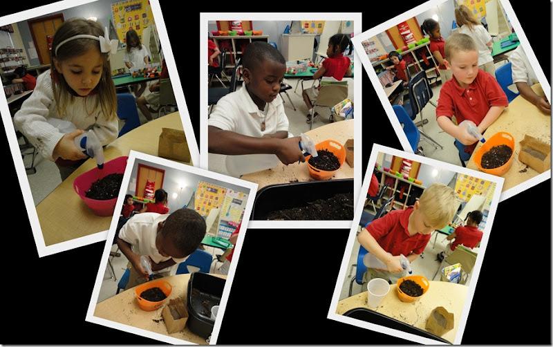 2010 Kindergarten223