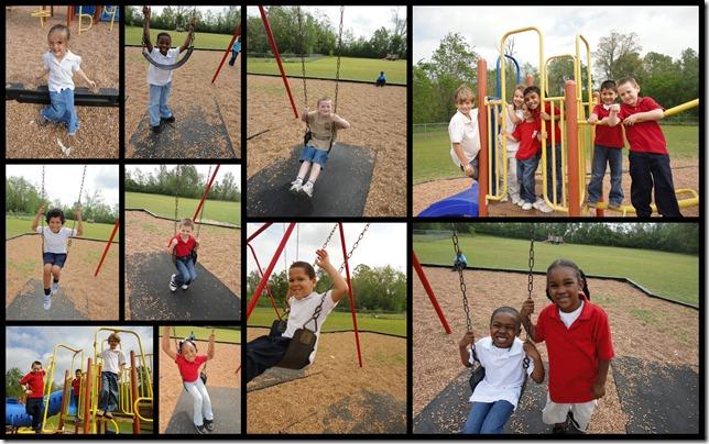 2010 Kindergarten239