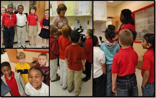 2010 Kindergarten232