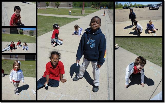 2010 Kindergarten235