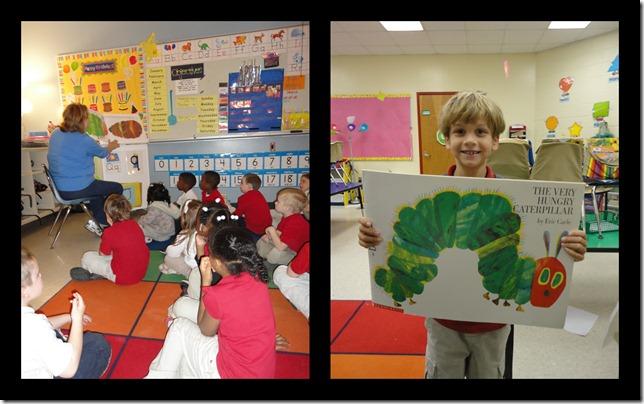 2010 Kindergarten236