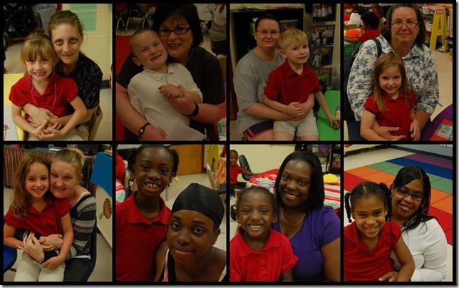 2010 Kindergarten254