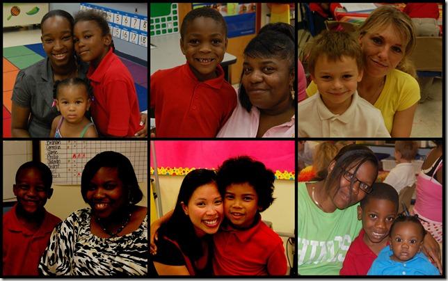 2010 Kindergarten256
