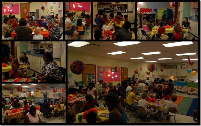 2010 Kindergarten259