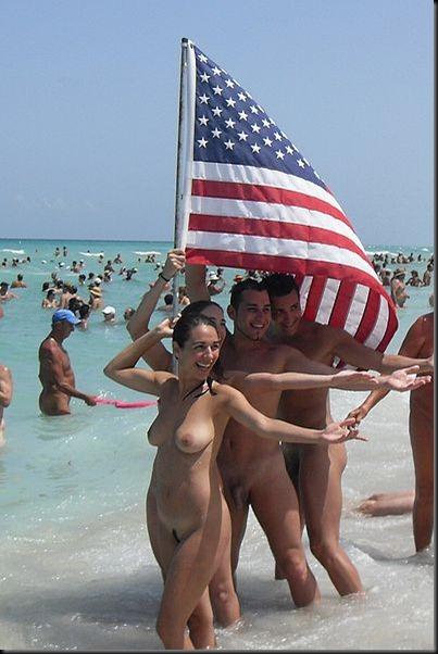 Порно мульт винкс фото