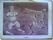 12_kumbhakarna_vadh