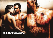 Download Kurbaan 2009