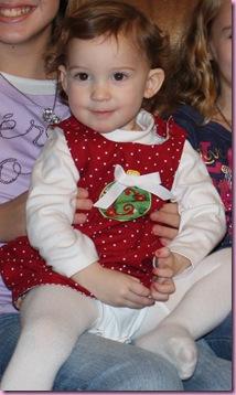 Christmas 2009 692ab