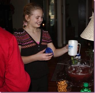 Christmas 2009 473a