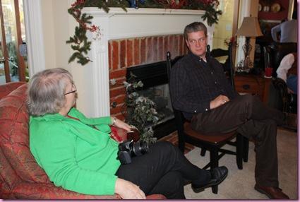 Christmas 2009 478a