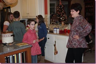 Christmas 2009 483a