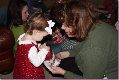 Christmas 2009 495a