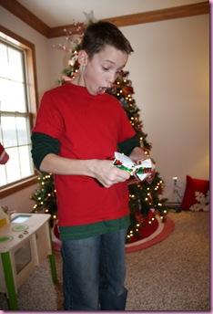 Christmas 2009 593a