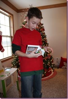 Christmas 2009 594a