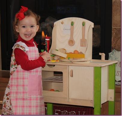 Christmas 2009 638a