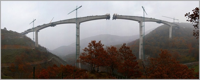 ViaductoDeMoteblizI