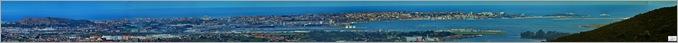 Santander Va