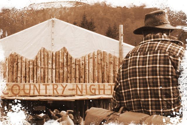 Country Schwarzsee_0102_modifié-4