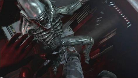 aliens_ss3_full